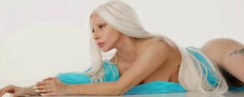 Traducción de G.U.Y, Lady Gaga, ARTPOP