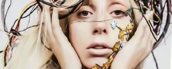 Traducción de Fashion!, Lady Gaga, ARTPOP