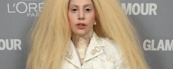 ¿Qué relación tiene Lady Gaga con la marihuana?