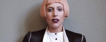 Traducción de Americano, Lady Gaga, Born This Way