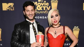 Lady Gaga habla sobre sus próximos proyectos en una nueva entrevista con Variety