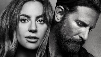 Los 8 primeros minutos de 'A Star Is Born' revelados