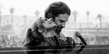 ESTRENO: Shallow, de Lady Gaga y Bradley Cooper para A Star Is Born