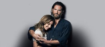 Shallow en español - Lady Gaga y Bradley Cooper - A Star Is Born