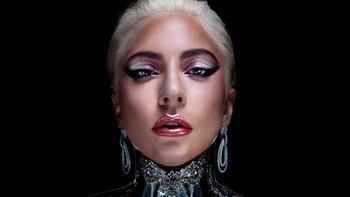 Haus Laboratories: la línea de cosméticos de Lady Gaga ¿solo un negocio?