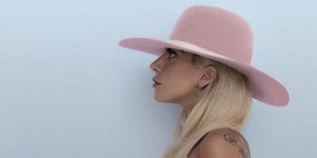 ¿Qué ha hecho JOANNE por Lady Gaga?