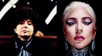 Patrizia Reggiani no quiere que se haga la película sobre Gucci