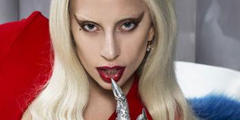 The Countess: ¿mejor personaje de AHS?