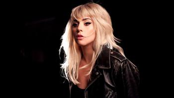 Lady Gaga Cambia la foto principal de sus principales redes sociales