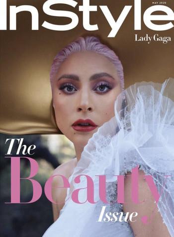 El siguiente acto de Lady Gaga
