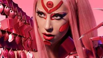 Lyrics y traducción al español de Babylon, CHROMATICA, Lady Gaga
