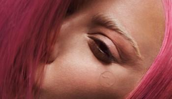 Lyrics y traducción al español de 1000 Doves, CHROMATICA, Lady Gaga