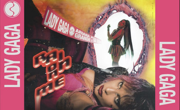 Primeras impresiones del single Rain On Me de Lady Gaga Feat. Ariana Grande